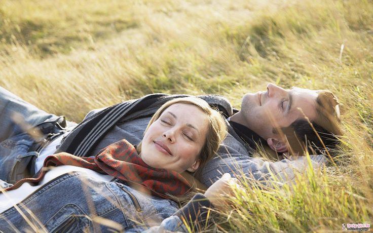 Жизнь даже очень самодостаточной женщины расцветает и становится еще ярче, когда в ее жизнь приходит тот самый мужчина.