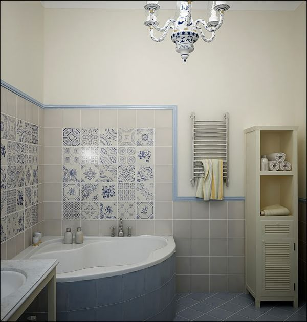 77 best ba os y muebles images on pinterest home for Very small master bathroom ideas