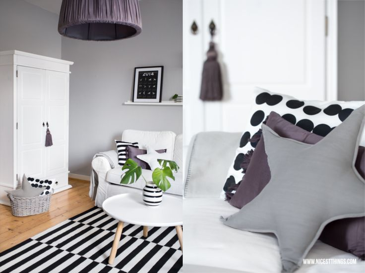 1000 ideas about nordic living room on pinterest bright living rooms living room and natural. Black Bedroom Furniture Sets. Home Design Ideas