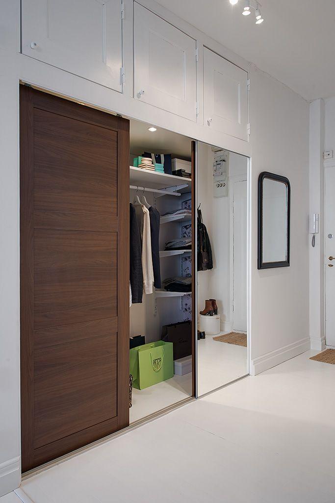 apartamento 36 m2_alvhem_pequenos espacos_mfvc_13