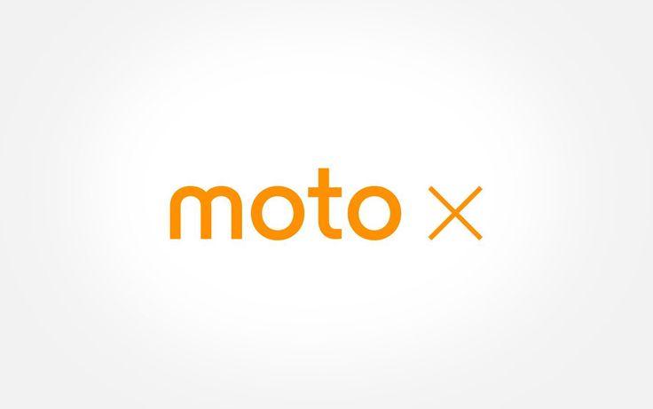 Vazou: linha 2017 da Motorola inclui novos Moto X e Moto G - http://www.showmetech.com.br/vazamento-linha-2017-motorola/