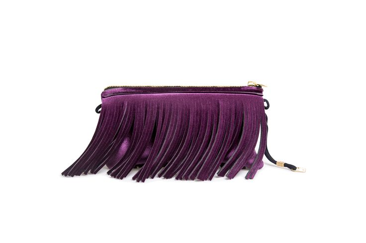 bag-hippy-clutch-velvet-viola-5412x5412pxa300dpi