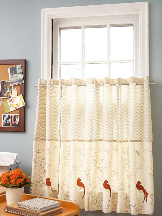 genius cafe traverse center open remarkable double rods curtains decorative rod curtain sheer target