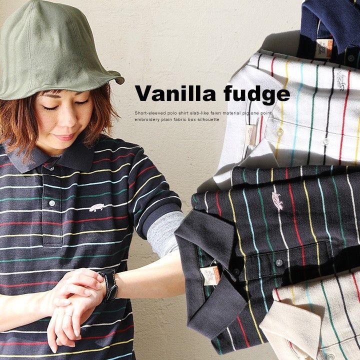r130204020[商品説明]・凹凸のある糸で編んだスラブ調の鹿の子生地。・胸元にはブタ刺繍のワンポイントアクセント。・アメリカのTシャツに使われる『YOUTH-L』サイズ。・日本人の体型にぴったりな、身幅が広く、丈が少し短いボックスシルエット。[素材]コットン100% 中国 [サイズ]■[YOUTH-L(14-16)レディースM程度] 身幅91-101cm/総丈63cm/着丈60cm/肩幅39.5cm/袖丈17.5cm/アームホール43cm/袖口11-14cm/重さ180g■[YOUTH-L(18-20)レディースL程度] 身幅97-107cm/総丈67cm/着丈64cm/肩幅43cm/袖丈19cm/アームホール45cm/袖口12-15cm/重さ210g[カラー]750/チャコール/200/ネイビー/900/ホワイト/950/ナチュラル(4色)