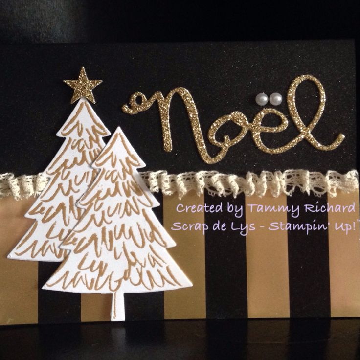 Love Stampin' Up! Home for Christmas DSP - 2015 See my Facebook Scrap de Lys stampin studio