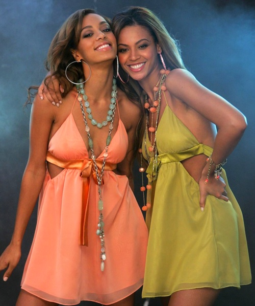 Beyonces Brothers And Sisters 77 best Famous ...