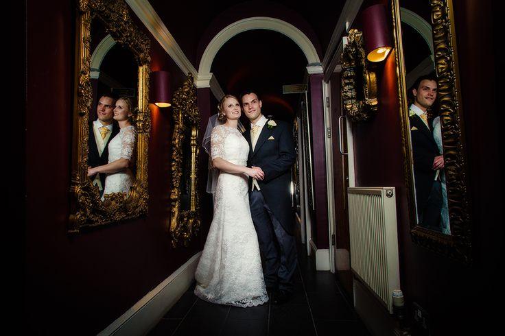 colwick hall hotel wedding - Google Search