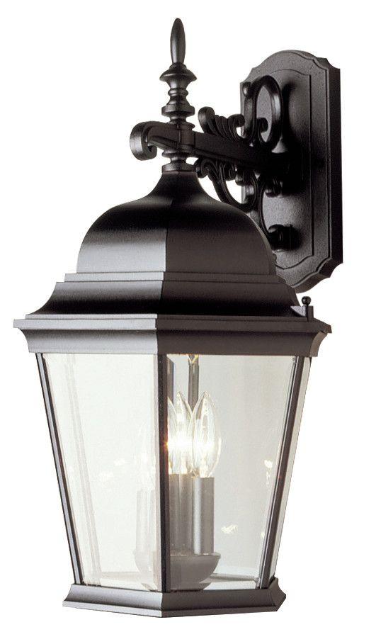 Lighting Coach Lantern  Black by Trans Globe Lighting  classsic style for  outdoor landscape lighting 44 best Copper Outdoor Lighting images on Pinterest   Outdoor  . Menards Exterior Lighting. Home Design Ideas