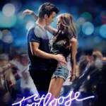 Footloose (2011) (English) Watch Online HD Download