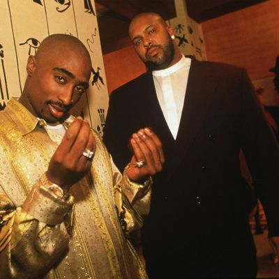 shmoney shmonday  #mcm           #tupacshakur #sugeknight #2pac #pac #monday #workflow #blackboyjoy #melaninmonday #melaninmagic #mce #mondaymotivation #shmoney #shmood #moneymoves #allgoldeverything #melaninbeauty #restinpower #tupac #rapper #hiphop #hiphophead #dopecouture