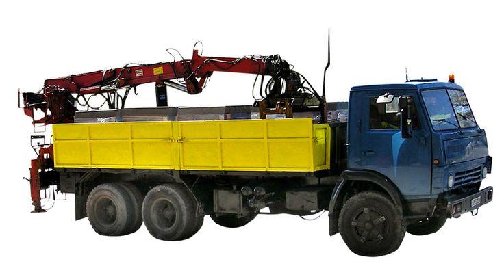 Kiváló daruink segítségével levesszük a terhet a válláról,  http://www.kovacsdaru.hu/autodaru