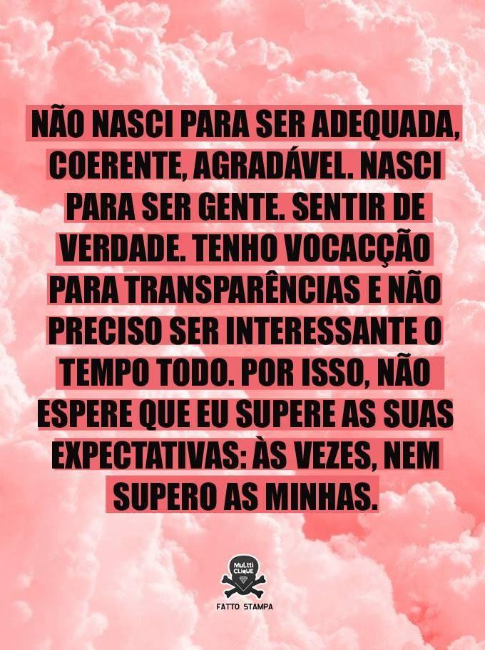 #quote #frase #felicidade #inspiracao #goodvibes