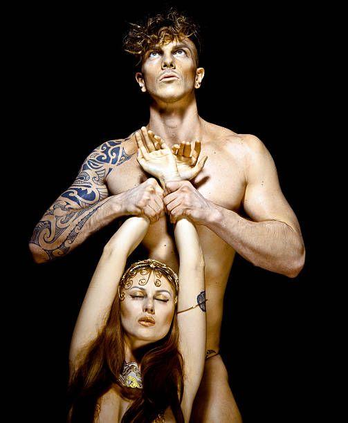 Greek Tattoo Symbols-Tattoo Designs For Women