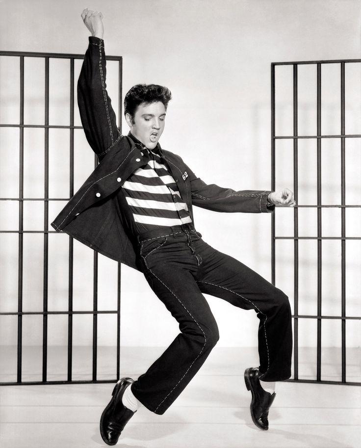 Elvis            http://www.doctormacro.com/Images/Presley,%20Elvis/Annex/Annex%20-%20Presley,%20Elvis%20(Jailhouse%20Rock)_01.jpg