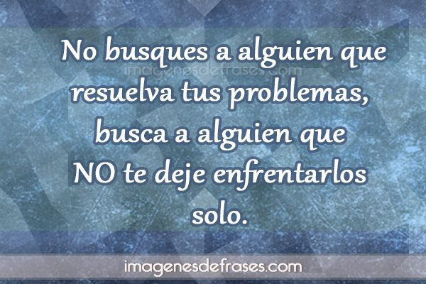 Frases De Reflexion: 231 Best Images About Imagenes Con Frases On Pinterest