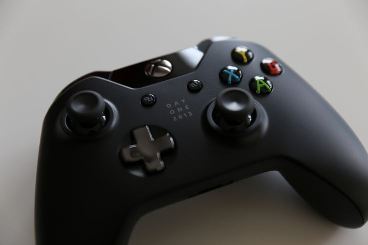 Check out the March System update for the Xbox One, Xbox 360 backward compatible games & More - http://www.australianetworknews.com/check-march-system-update-xbox-one-xbox-360-backward-compatible-games/