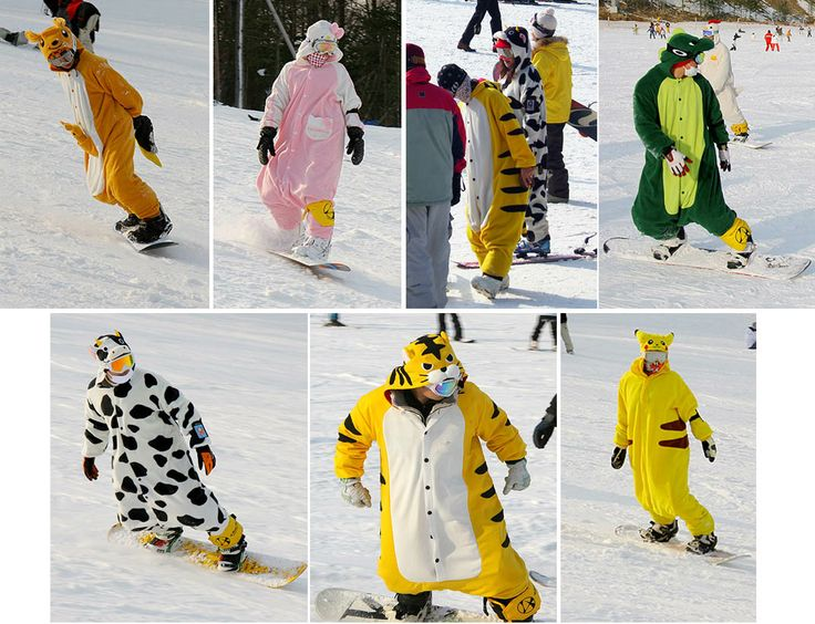 snowboard_kigurumi.jpg (1070×821)