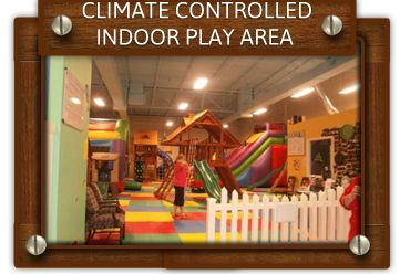 Outdoor Play Morrisville  Indoor Birthday Parties, Indoor play ground, Swingsets, Wooden Swing Sets, Raleigh, Cary, Morrisville NC  Ohh toodles!  Pinterest  Indoor Play, Indoor ...
