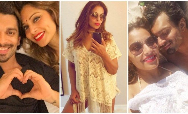 Happy Birthday Bipasha Basu: Karan Singh Grover, Abhishek Bachchan, Lara Dutta, Dino Morea and others send wishes