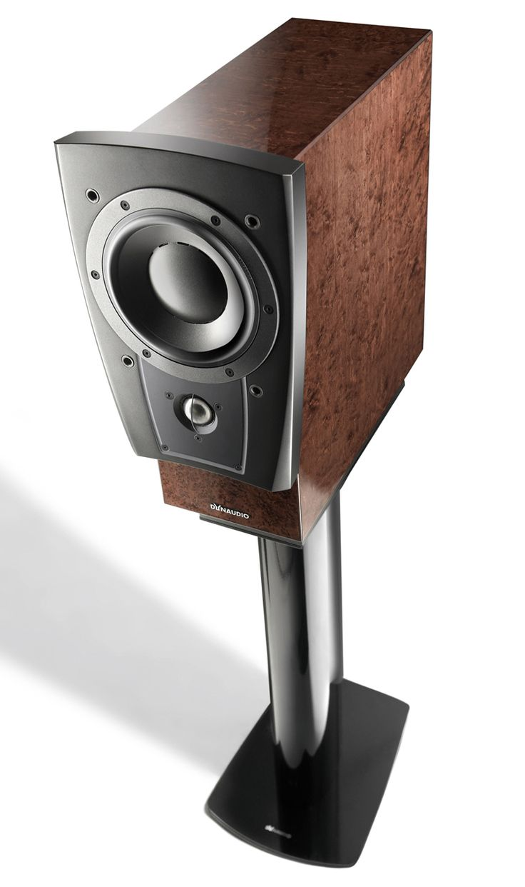 Dynaudio - C1 Platinum Hi-Fi Audio Pinterest Аудио, Домашний