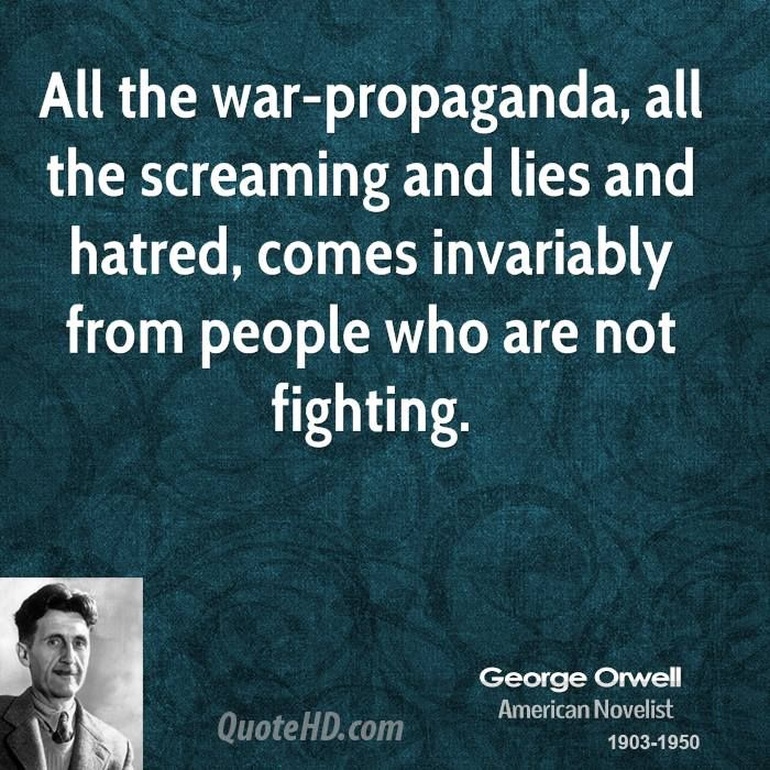 Best 25+ George Orwell Ideas Only On Pinterest