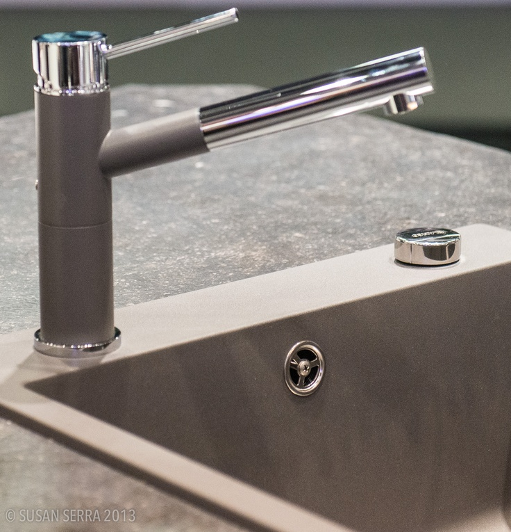 Hansgrohe Allegro E Kitchen Faucet 4 Hole 23 Best German Faucets & Fixtures Images On ...