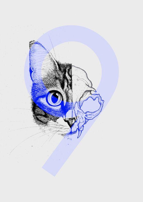 Design Graphique | AA13 / Blog Design & Architecture / Inspiration / Tendance