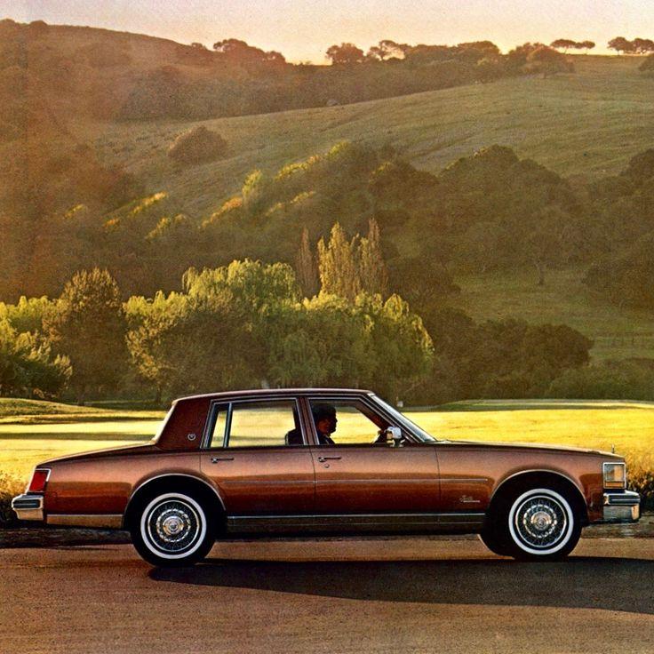 432 best 1980s GM Cars images on Pinterest