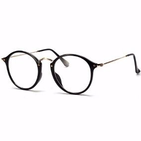 Resultado De Imagem Para Armacao Oculos Polaroid Redondo Masculino