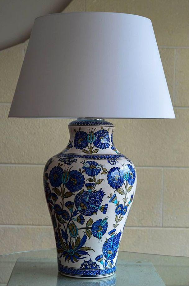 yamaks | LAMPS