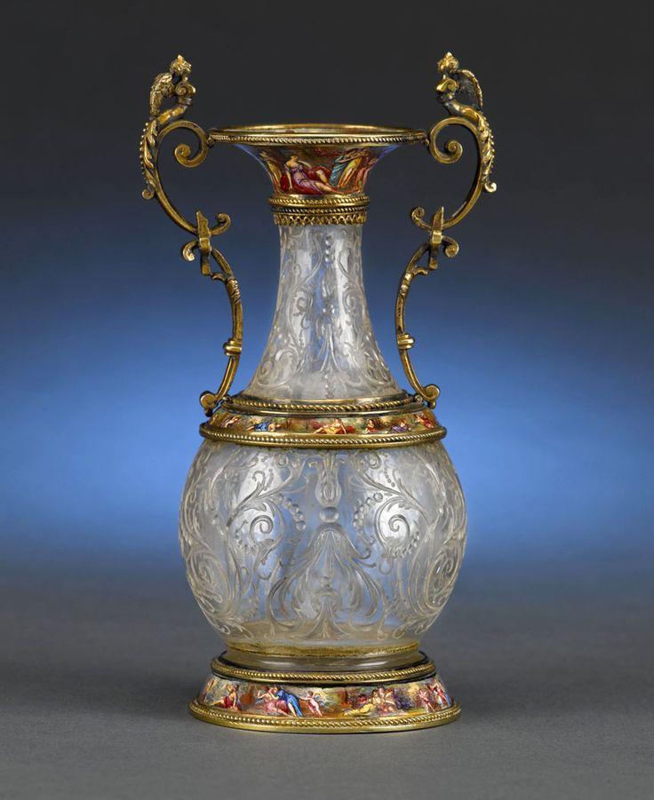 красивые старинные вазы картинки всего, они были