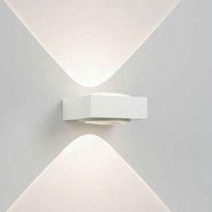 Delta Light Vision LED warm wit - Keukenverlichting - Verlichting per ruimte - Lampenlicht.nl