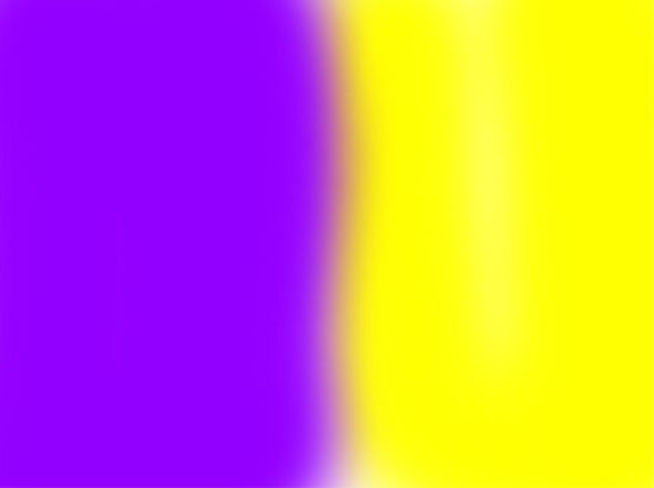 licht-donker contrast