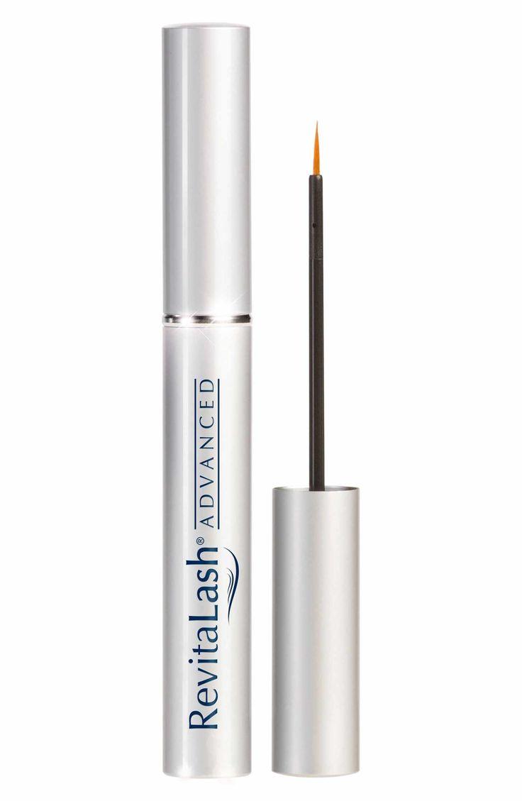 Main Image - RevitaLash® ADVANCED Eyelash Conditioner