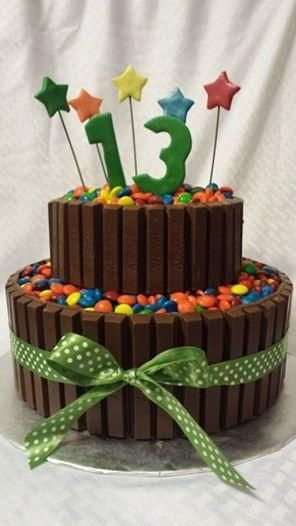 Simple Cake Decorating For Beginners : 17 Best ideas about Beginner Cake Decorating on Pinterest ...
