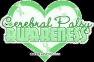 Cerbral palsy Cp