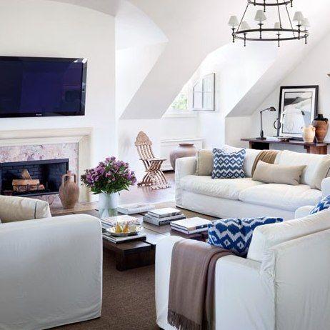 899 Best Living Room Images On Pinterest