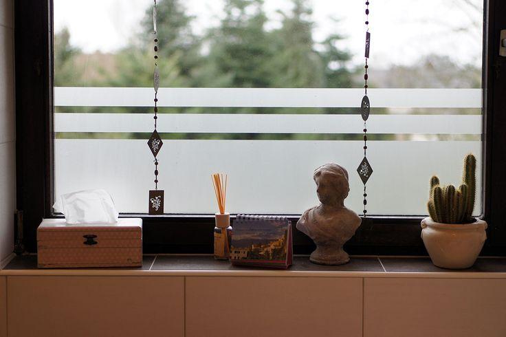 Für den Schutz deiner Privatsphäre empfehlen wir eine blickdichte Fensterfolie! Viele Infos im Blog: http://saf.im/blickdichtefensterfolie #fensterfolie