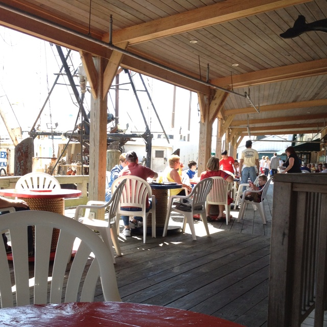 lobster house cape may nj - 28 images - 153 best images about wildwood new jersey on pinterest ...
