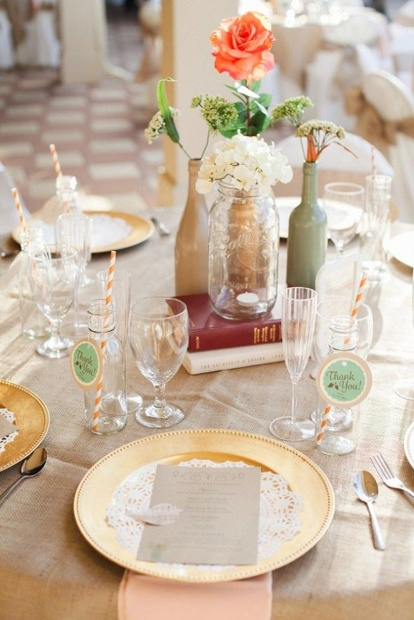 wedding ideas for august best 25 southern chic weddings ideas on 27864