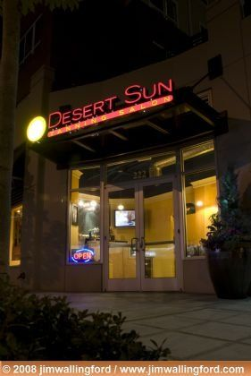 Desert Sun Tanning Salons named a Top 5 Finalist for Best Tanning by voters on the KING5 Best of Western Washington