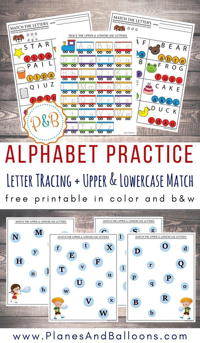 Alphabet Worksheets Free Printable Pdf Tracing Matching Letters Alphabet Worksheets Free Alphabet Worksheets Printable Alphabet Worksheets [ 1200 x 700 Pixel ]