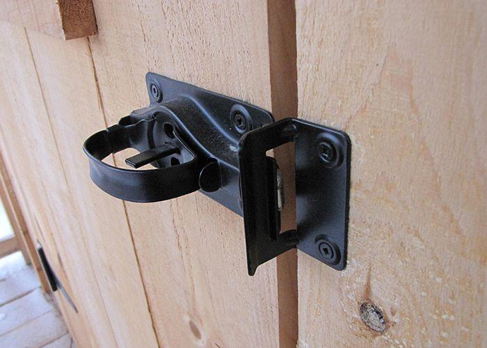 167 Best Images About Door Locks And Door Hardware On