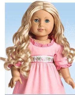 The Best American Girl Doll Website Ideas On Pinterest - American girl doll hairstyle ideas
