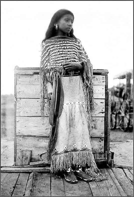 Pin by Natives / Amérindiens on Kiowa People | Pinterest