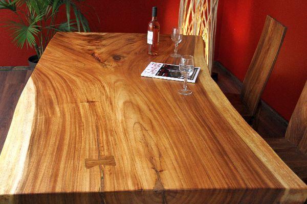 Home Life Massivholzmöbel Ideen Esstisch Baumstamm. Über 1.000 Ideen Zu U201e Esstisch Holz Massiv Auf Pinterest .