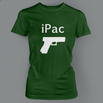 Exclusive IPac T-shirt! Exclusive IPac T-shirt! IPac T-shirt! Exclusive - Ipac Gun Pistol Fight for your Second Amendment rights with our exclusive IPac T-shirt! Grab your FREE T-shirt below. Fight for your Second Amendment rights with our exclusive IPac T-shirt! Grab your FREE T-shirt below. Fight for your Second Amendment rights with our exclusive IPac T-shirt! Grab your FREE T-shirt below.