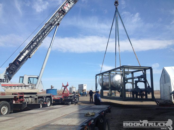 crane services in manitoba,, lifting services in manitoba,  hoisting services in manitoba, zoom boom service in manitoba, material storage services in manitoba, rigging and signalling in manitoba, spyder crane service in manitoba, indoor lifting service in manitoba, outdoor lifting service in manitoba