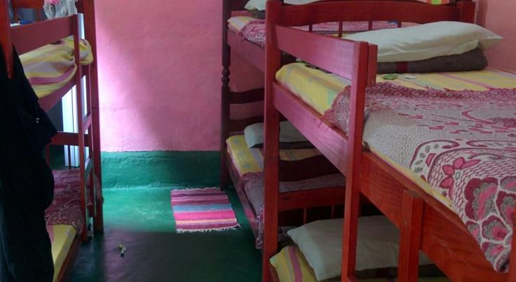 Booking.com: Hostel Flores e Vida , Ilha Grande, Brasil - 41 Opinião dos hóspedes . Reserve já o seu hotel!