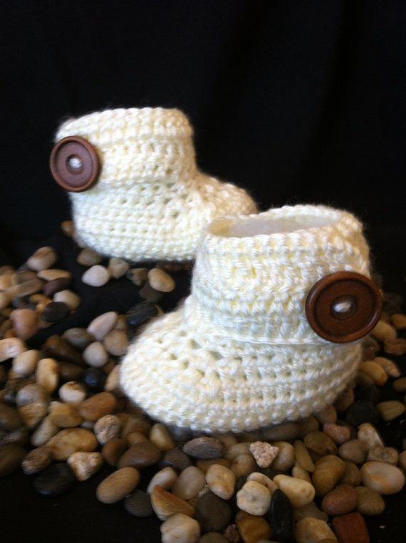 Baby uggs  http://www.etsy.com/listing/117540789/baby-ugg-boots